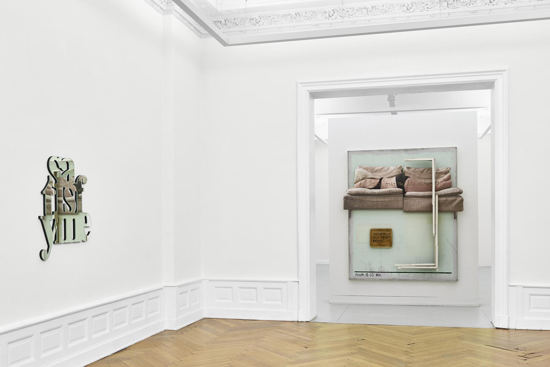 03_satisfy me_ Sammlung Wemhoener, installation view, photo©def_image.jpg