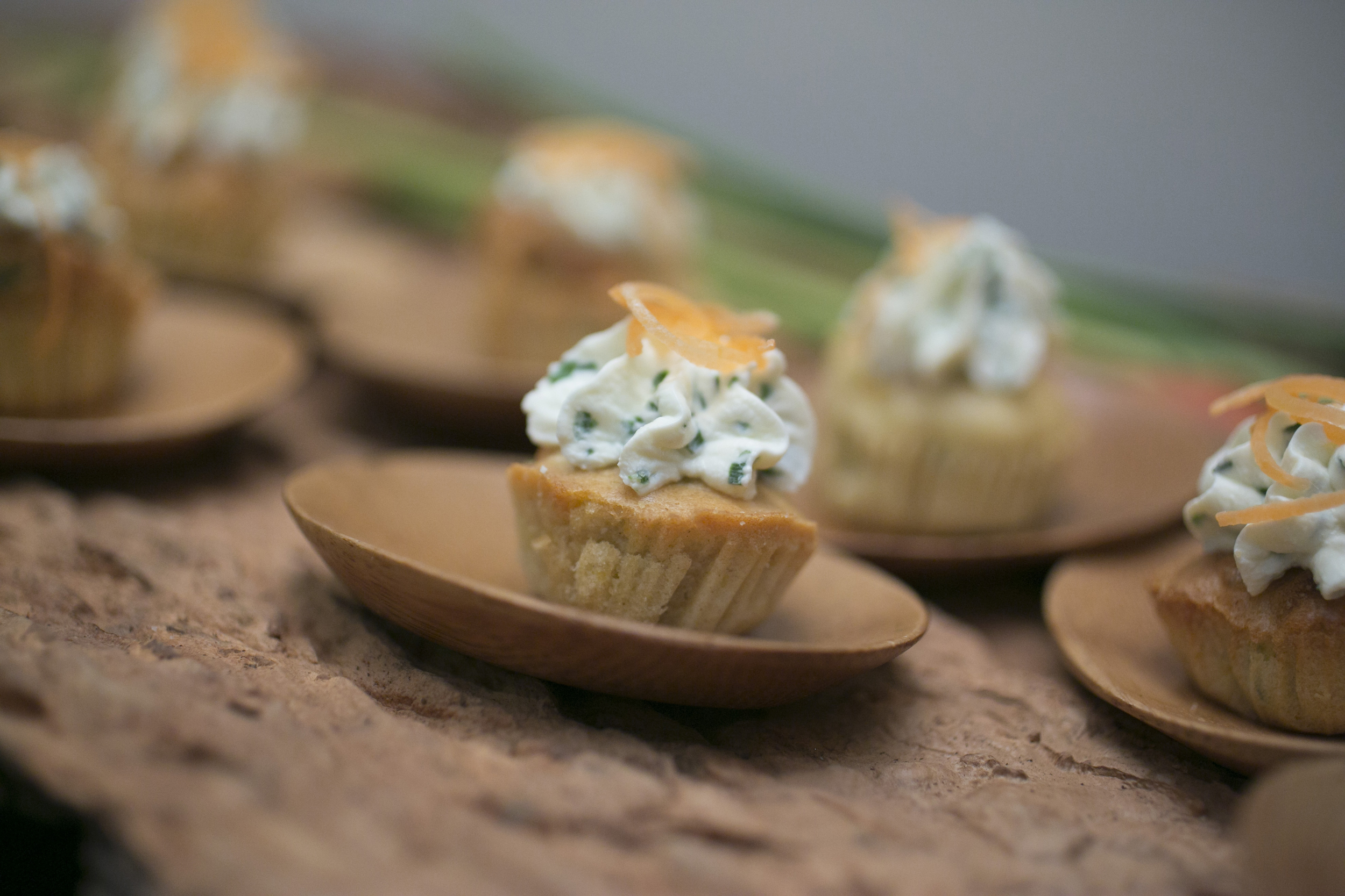 Canapes-salmon_8.jpg