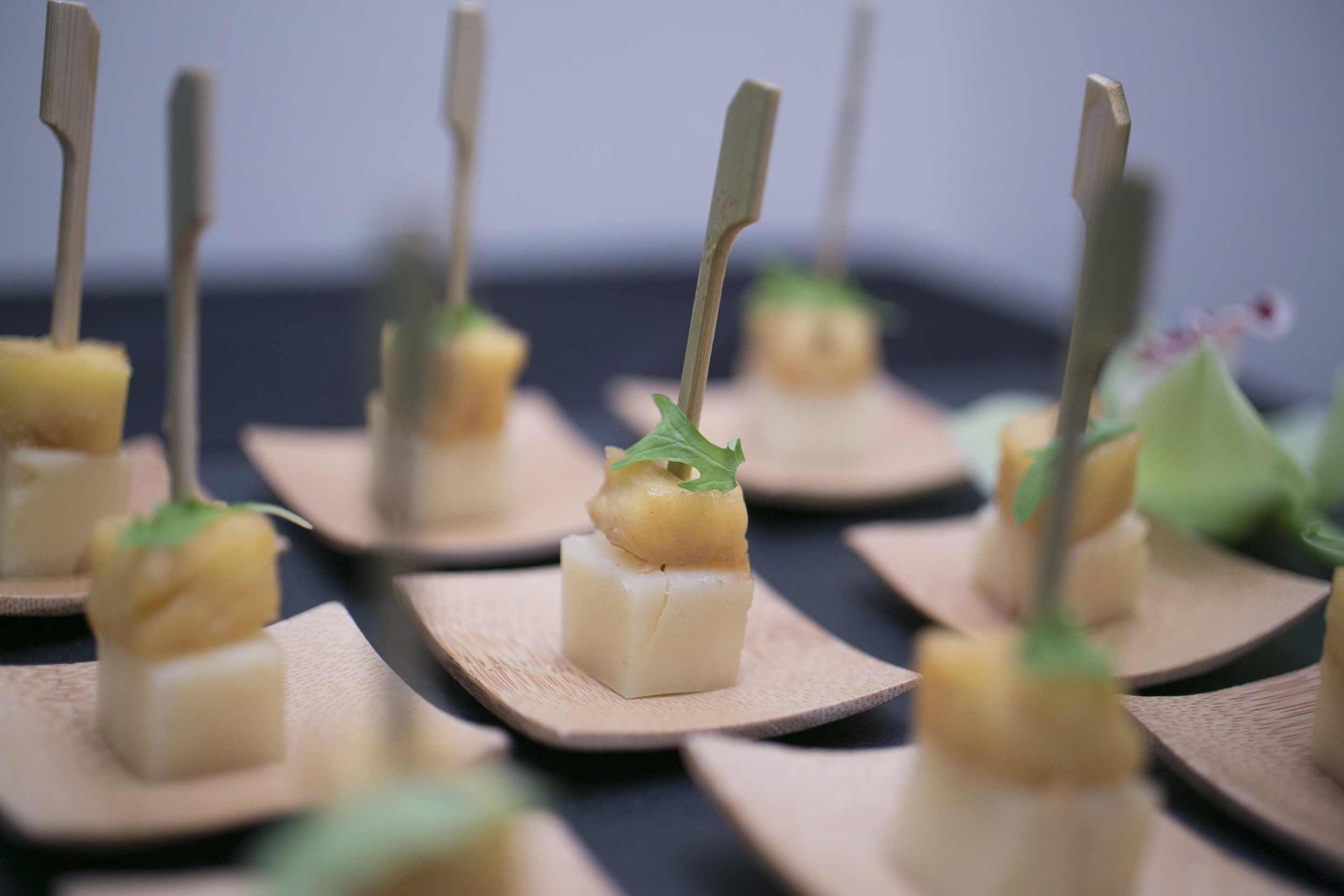 Canapes-Pineapple.jpg