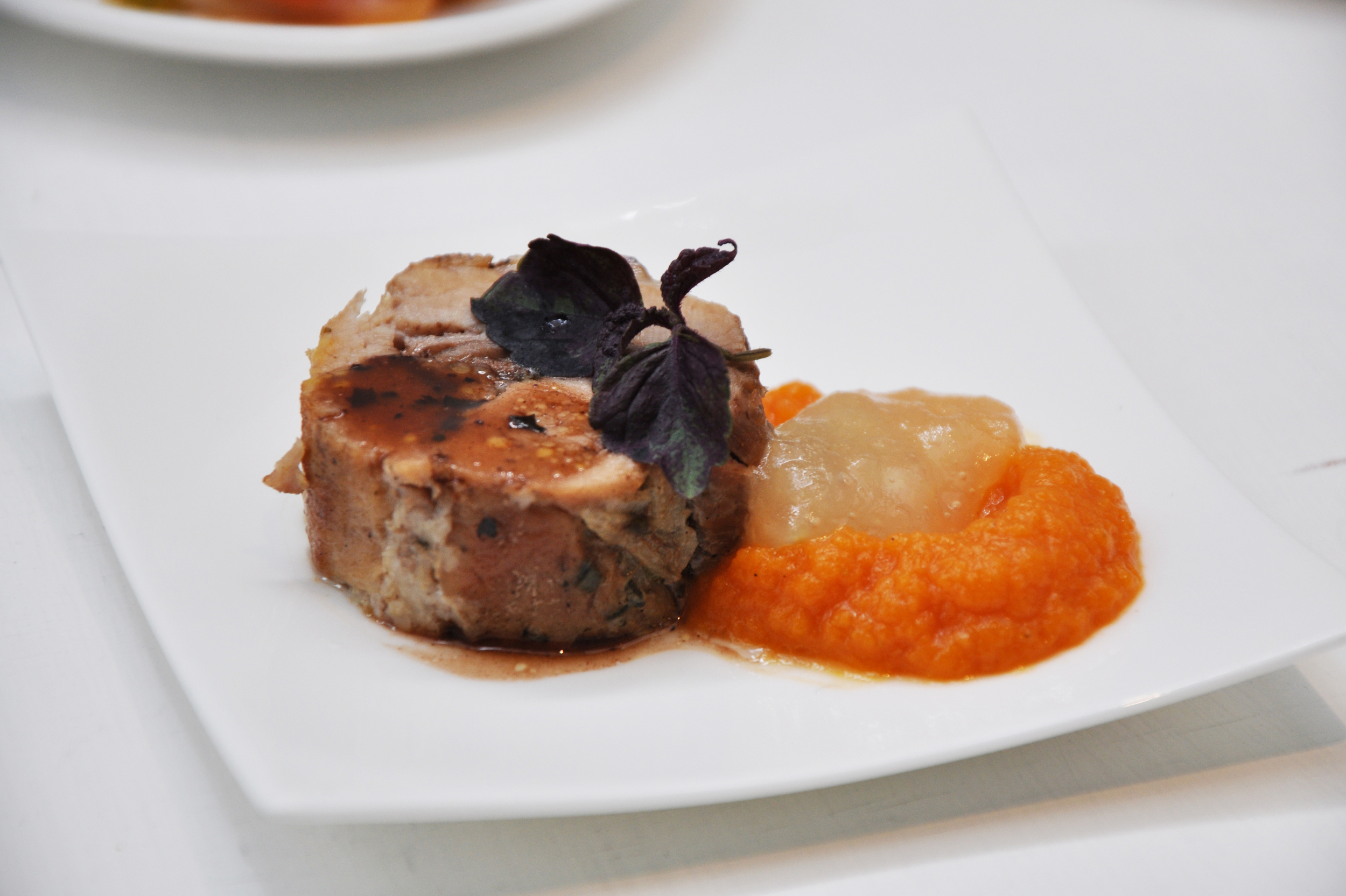 Five spice braised pork belly served with apple brandy sauce and sweet onion mash web.jpg