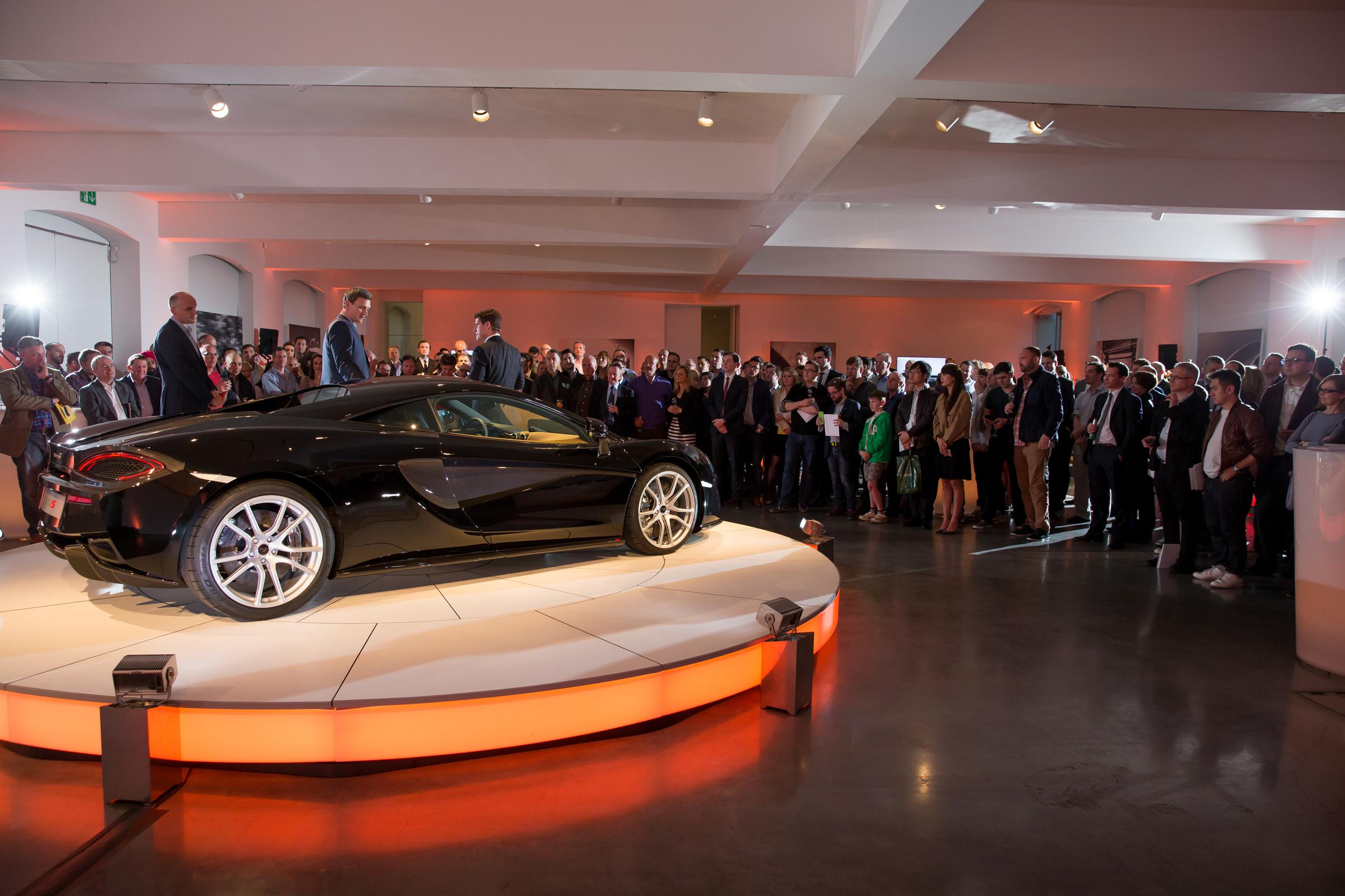 150413_McLaren Reveal London_467 web.jpg