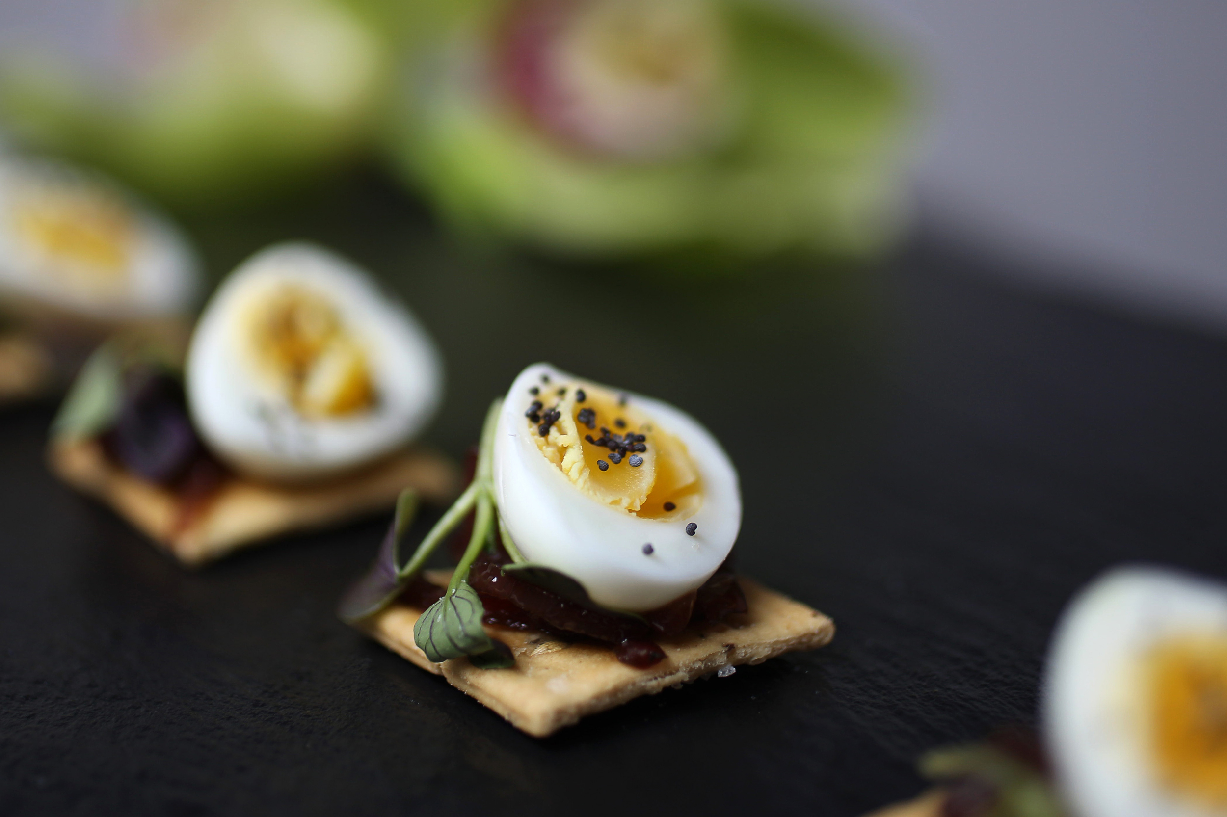 Food shot 6 egg web.jpg