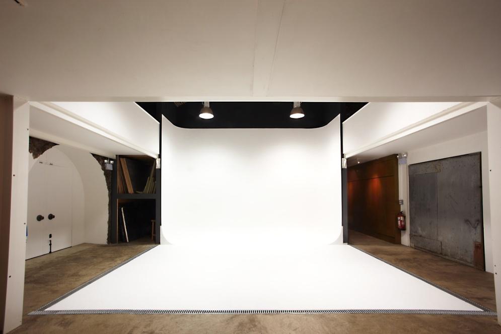 Studio+2 web.jpg