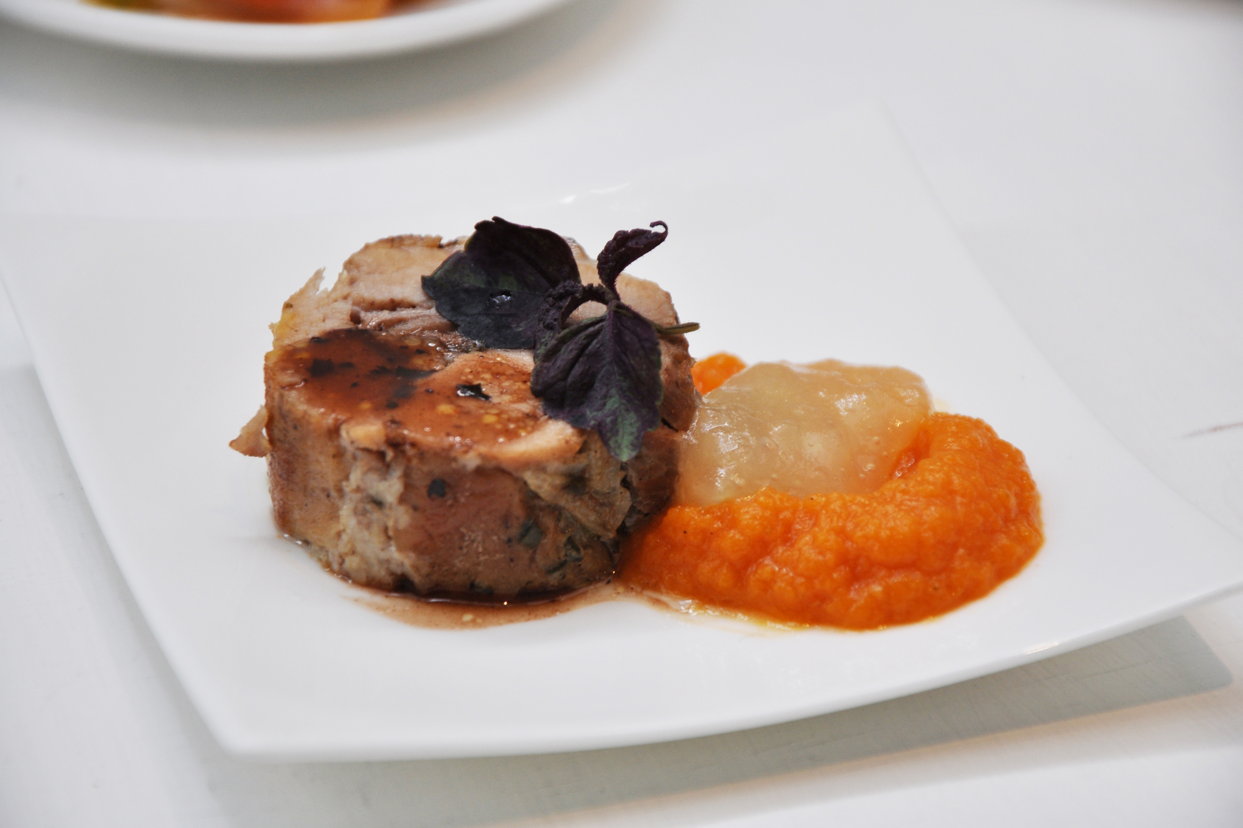 Five spice braised pork belly served with apple brandy sauce and sweet onion mash web web.jpg