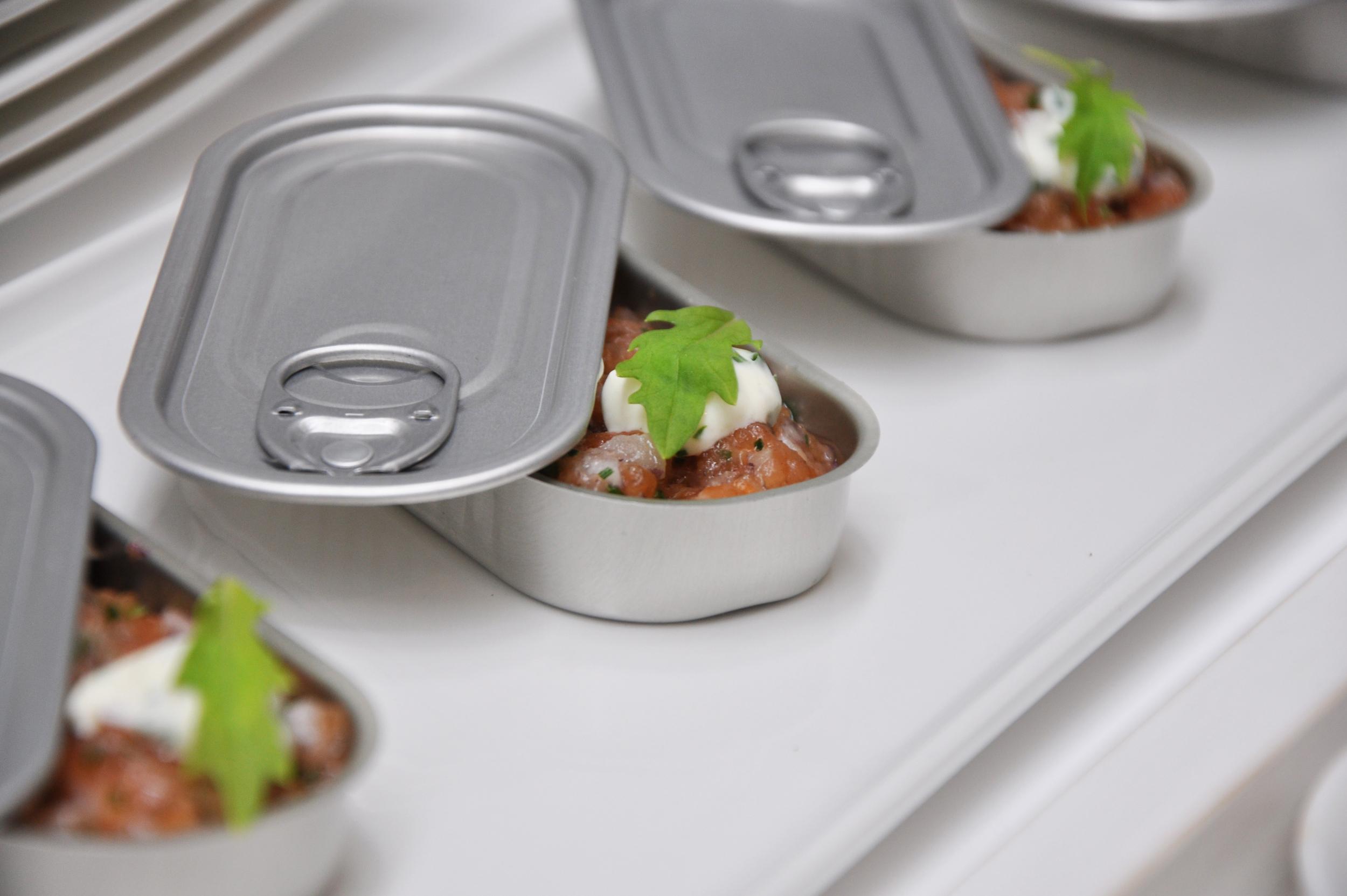 Organic salmon tartare with creme fraiche & caviar web.jpg