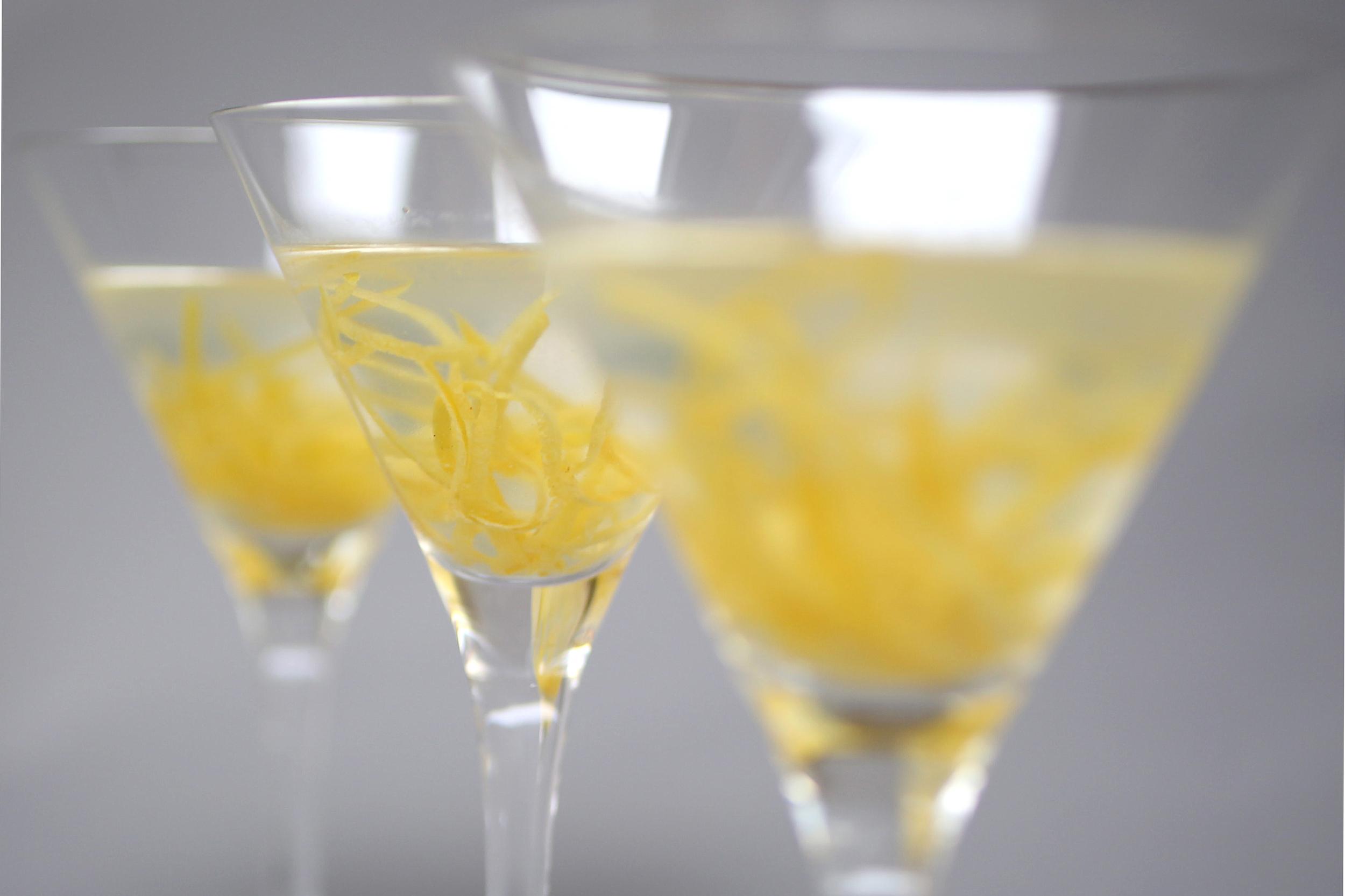 Lemon cocktail 9 web.jpg