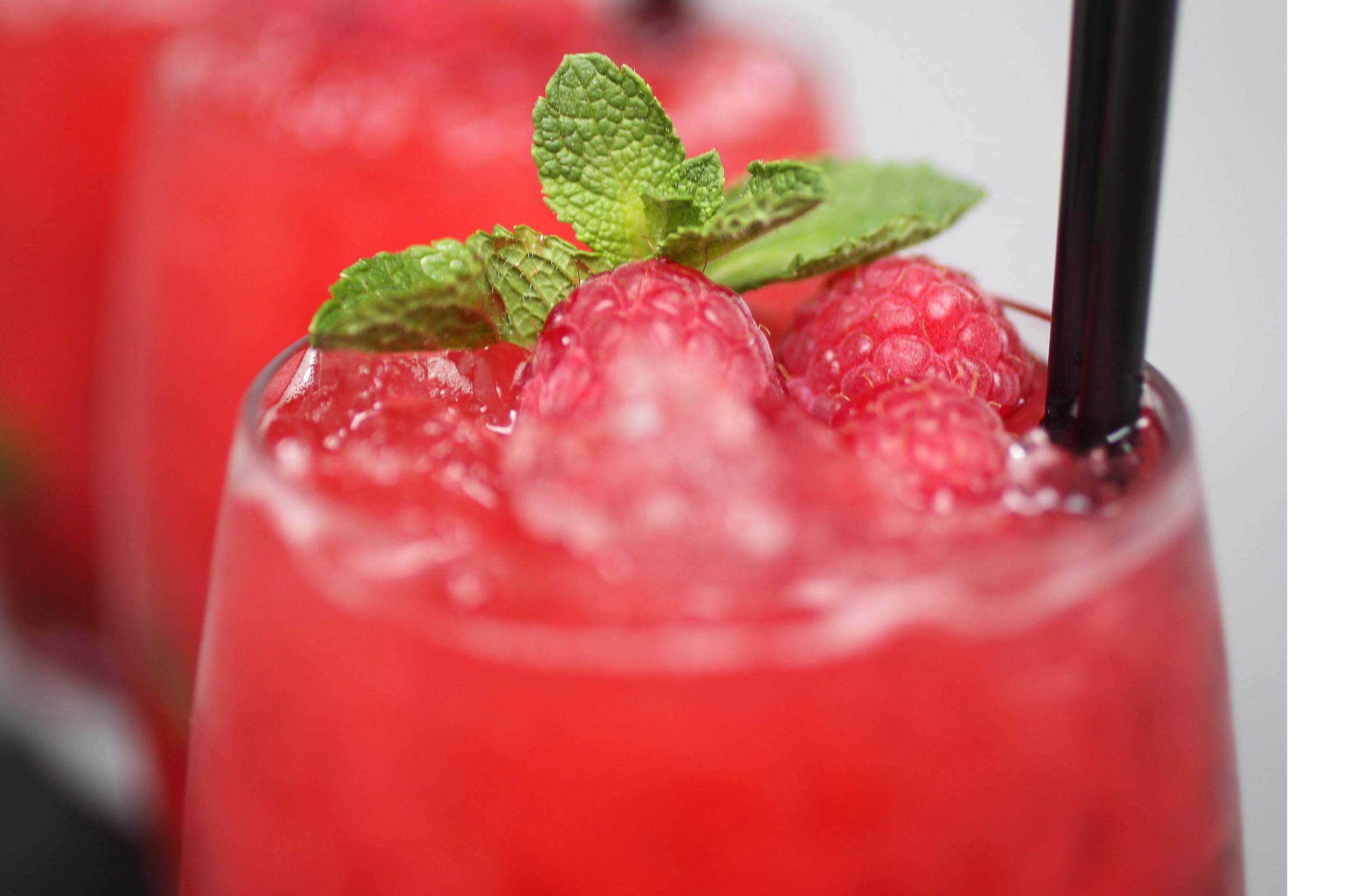 Raspberry Mojito web.jpg