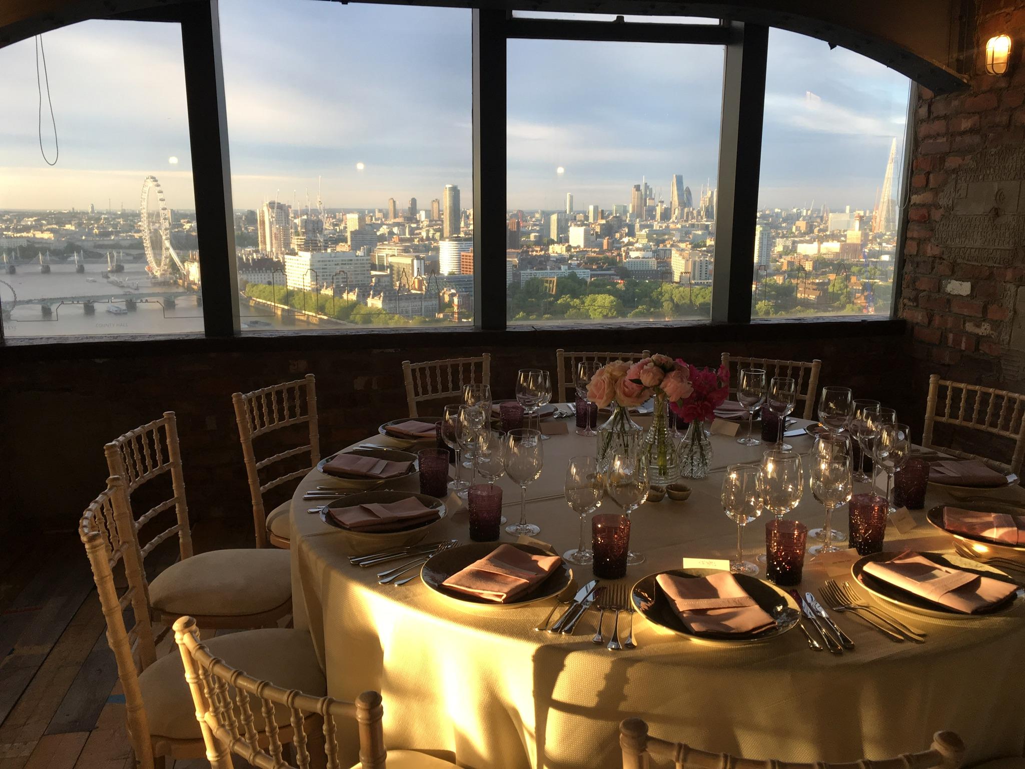 Skyloft Private Dining 2.JPG