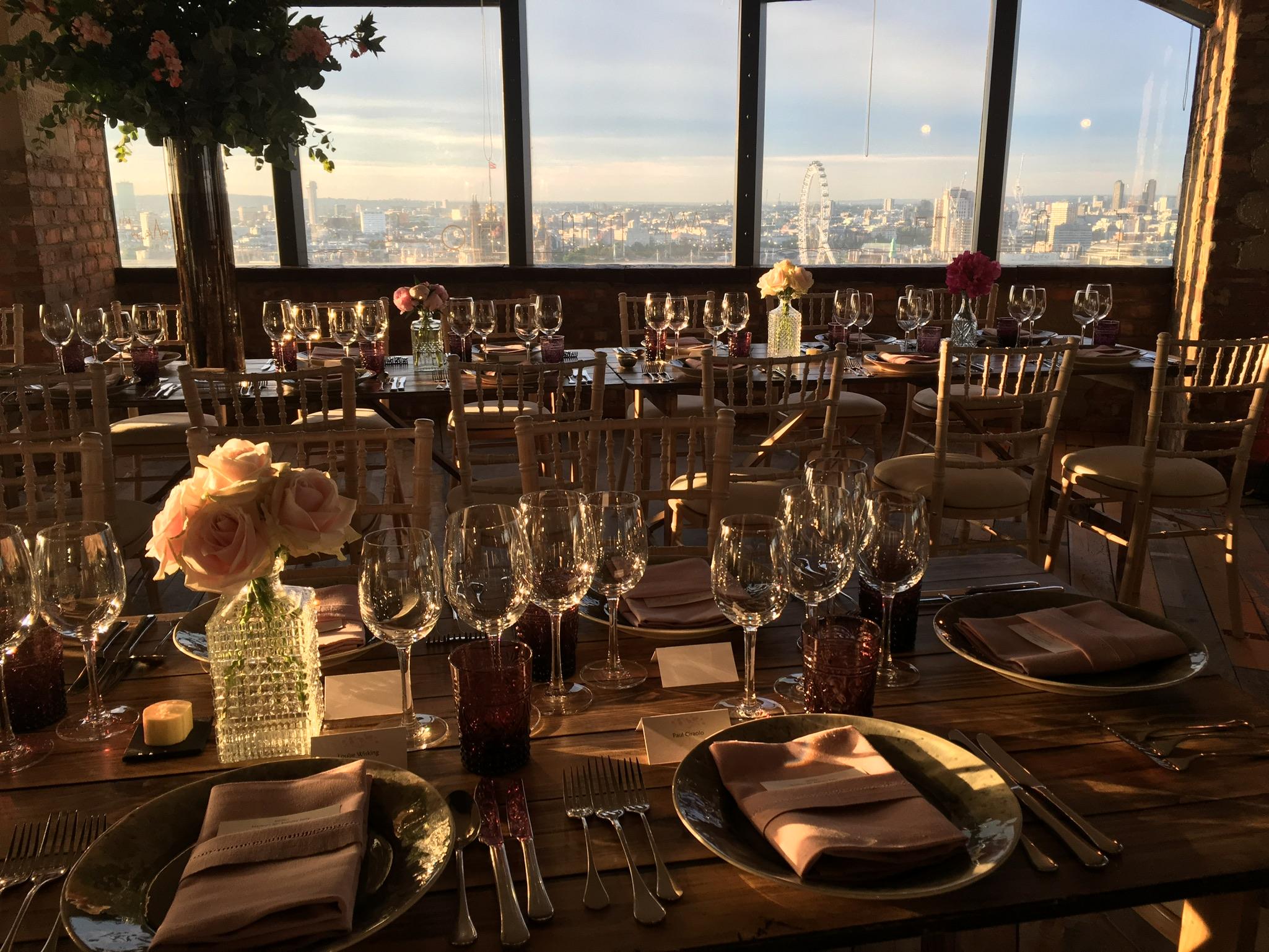 Skyloft Private Dining 3.JPG