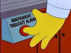 Independent Thought Alarm.jpeg