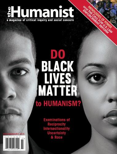 HumanistJulyAugust15