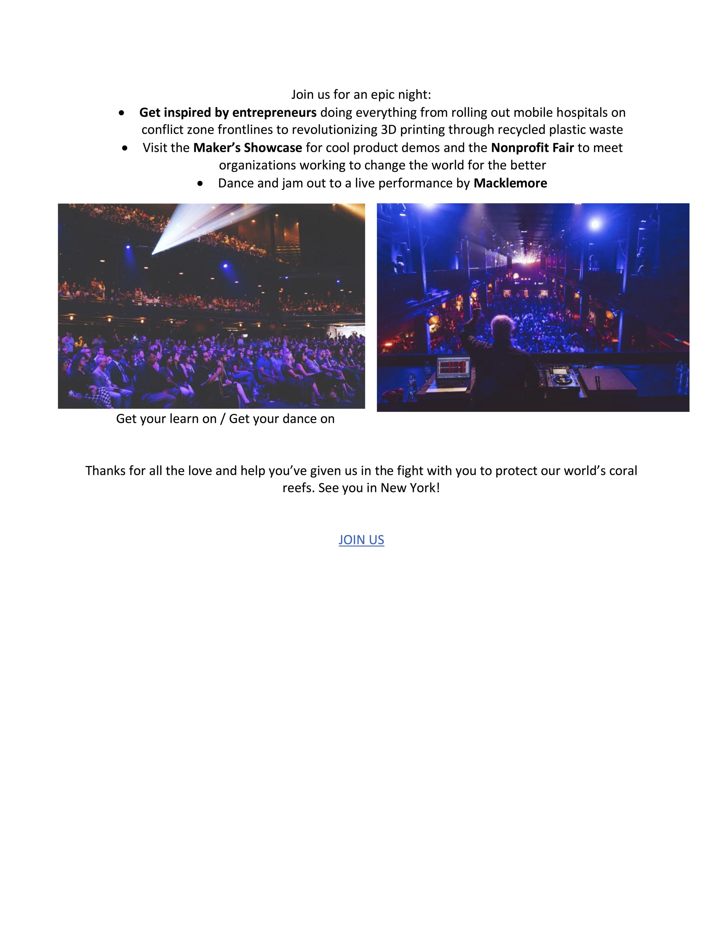 WeWork Global Finals newsletter 2 copy.png