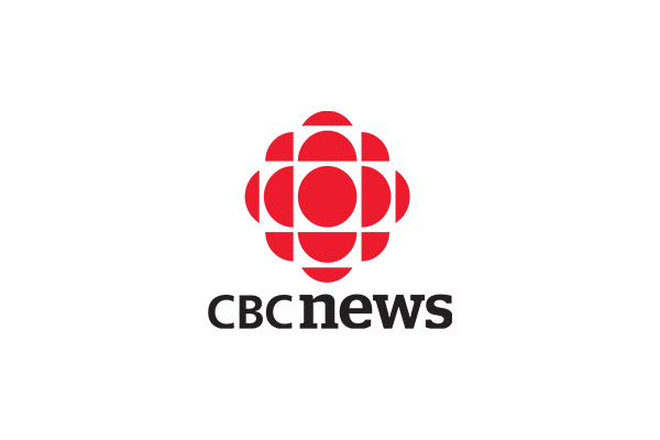 feat-cbc-news.png