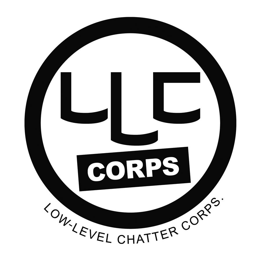 3.LLC_logo.jpg