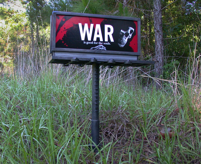 ws_war.jpg