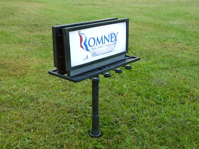 ws_romney.jpg