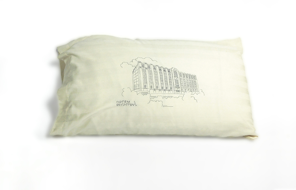 fb_hdr_pillow2.jpg