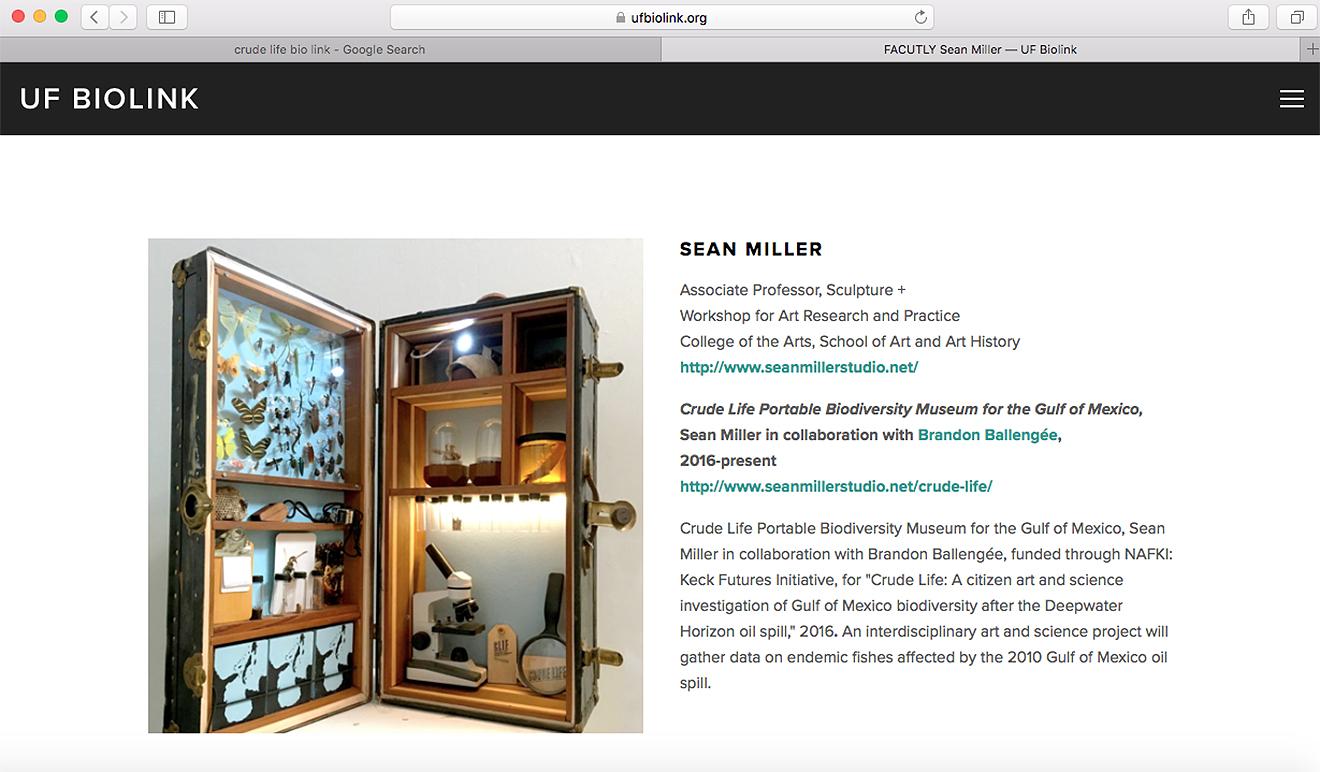 Sean_Miller_Art.jpg