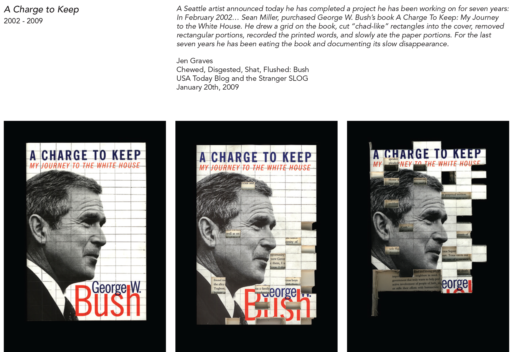 Sean_Miller_Bush_book.jpg
