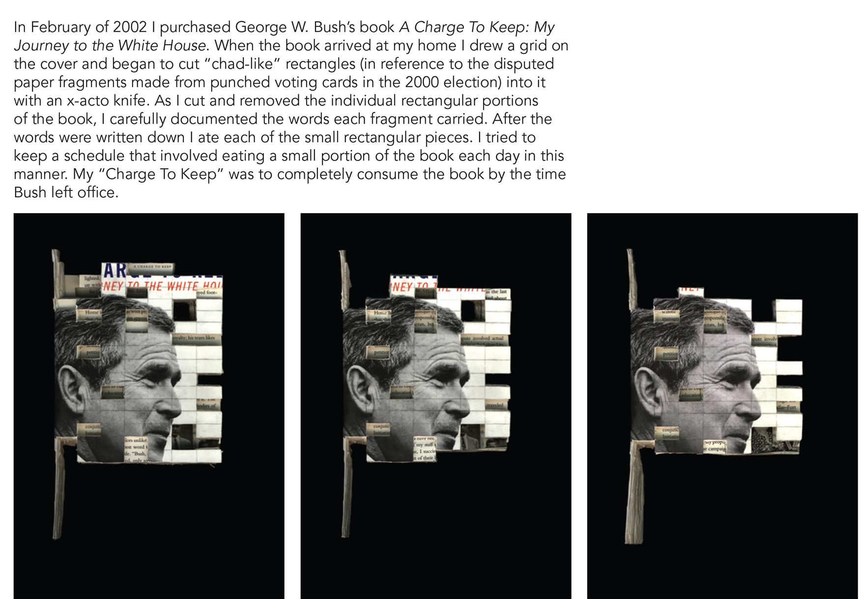 Sean_miller_Bush_book_3.jpg