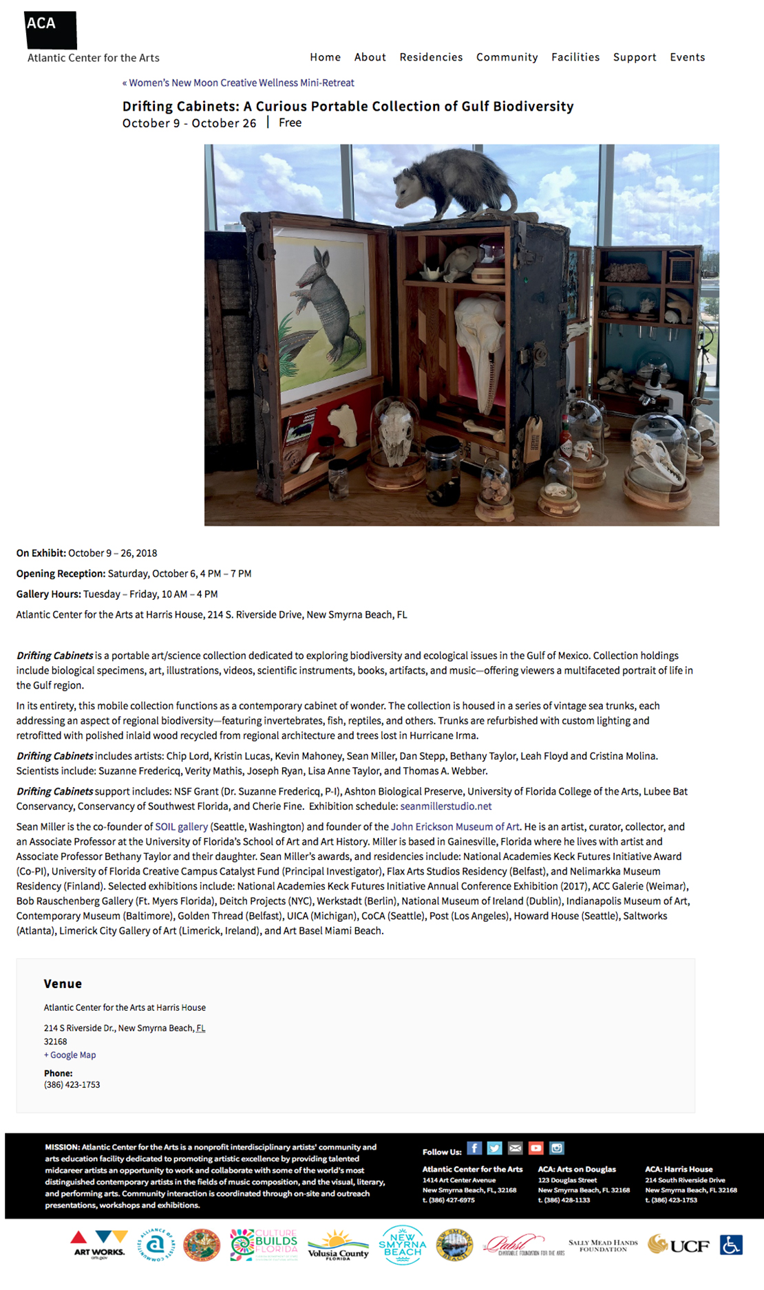 Drifting_Cabinets_Sean_Miller.jpg