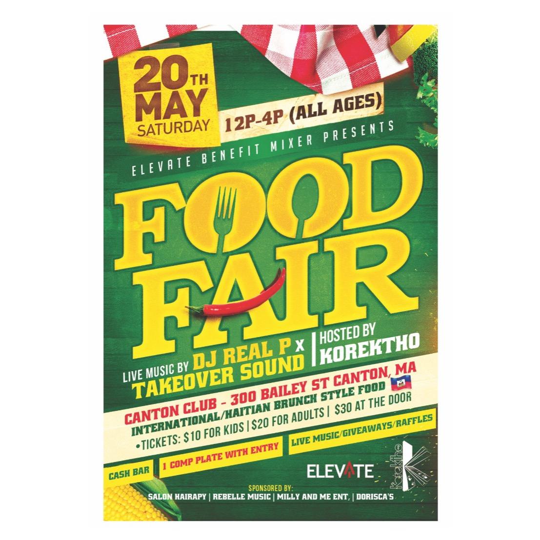 Food Fair Flyer.JPG