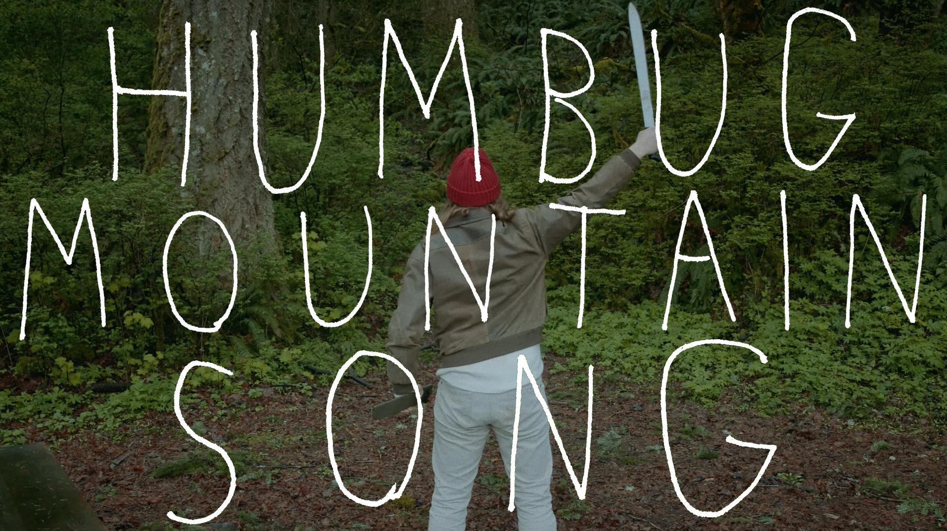 HumbugThumbnail.jpg