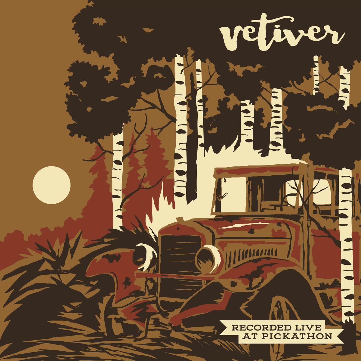 vetiver-jacketV2-1.jpg