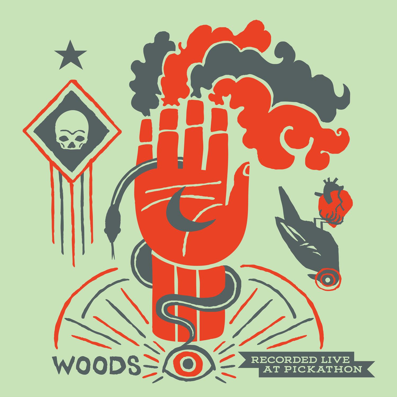 LiveatPickathon-WoodsCover.jpg