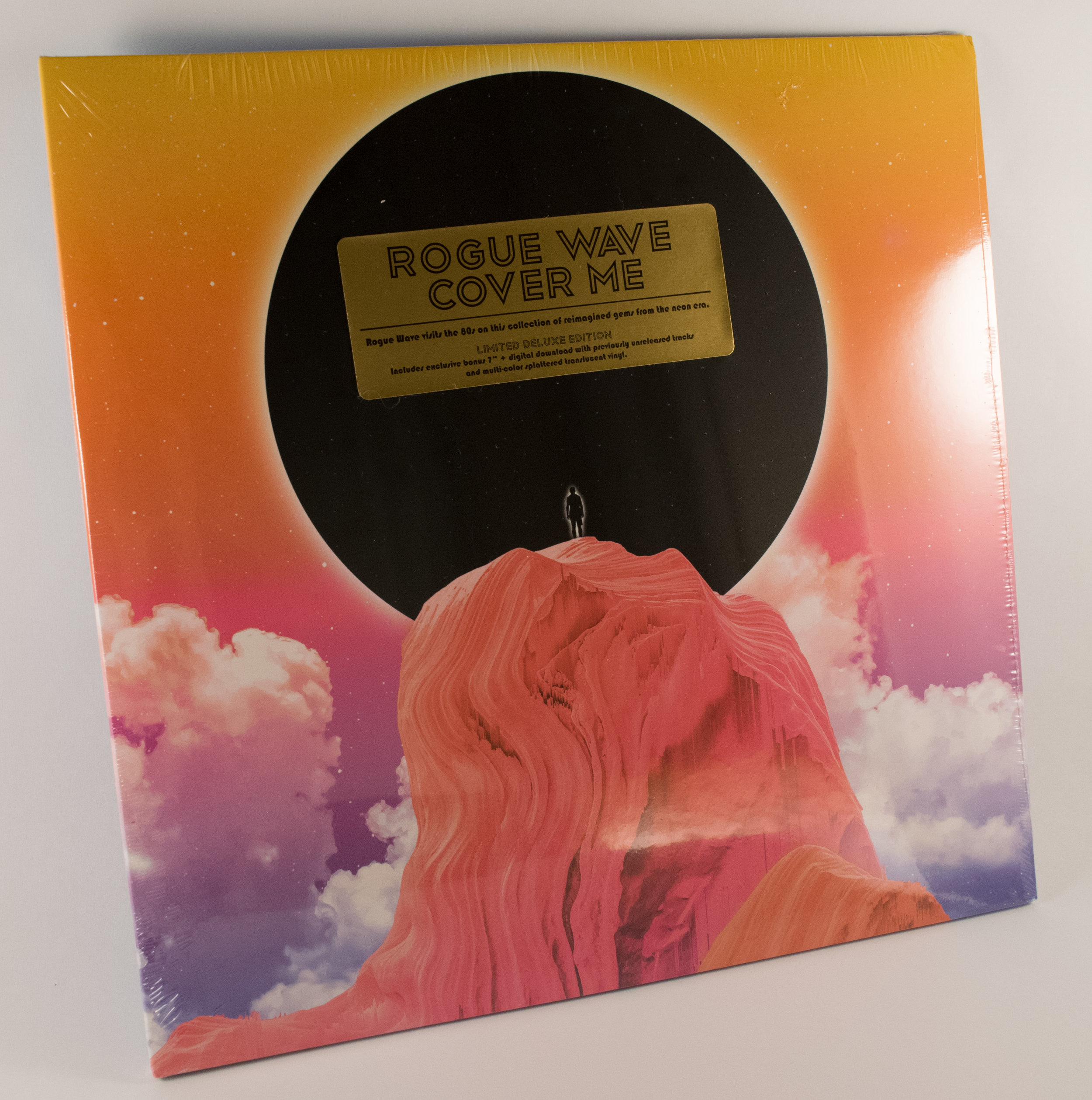 Rogue Wave Cover Me (8 of 10).jpg