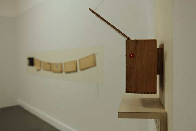 Installation view_WP_Important paper.jpg