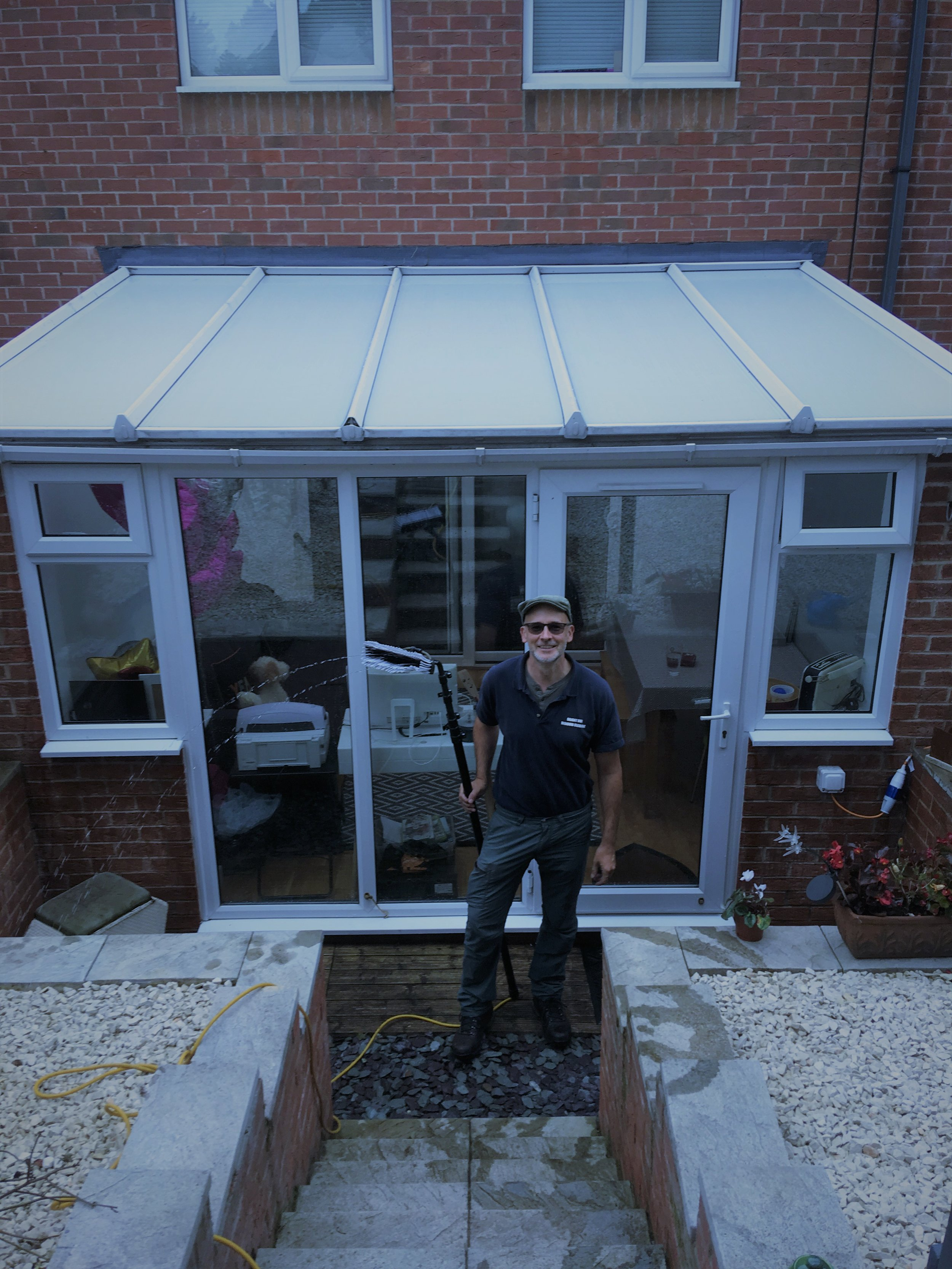 window cleaner sheffield 01