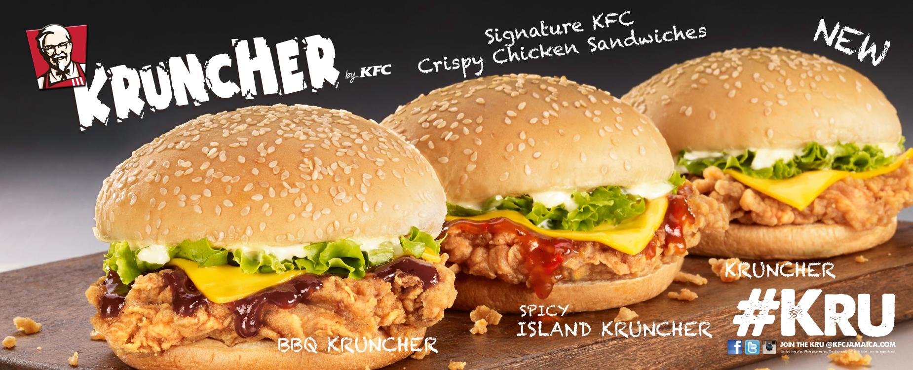KFC KRUNCHER-01.png