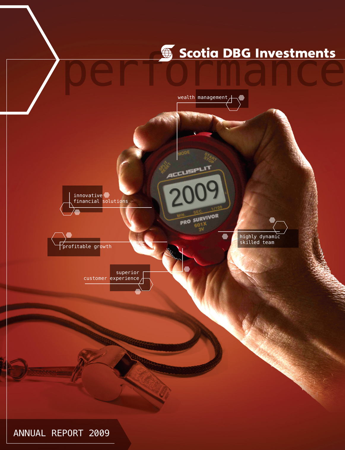 SDBG-cover-2009.jpg