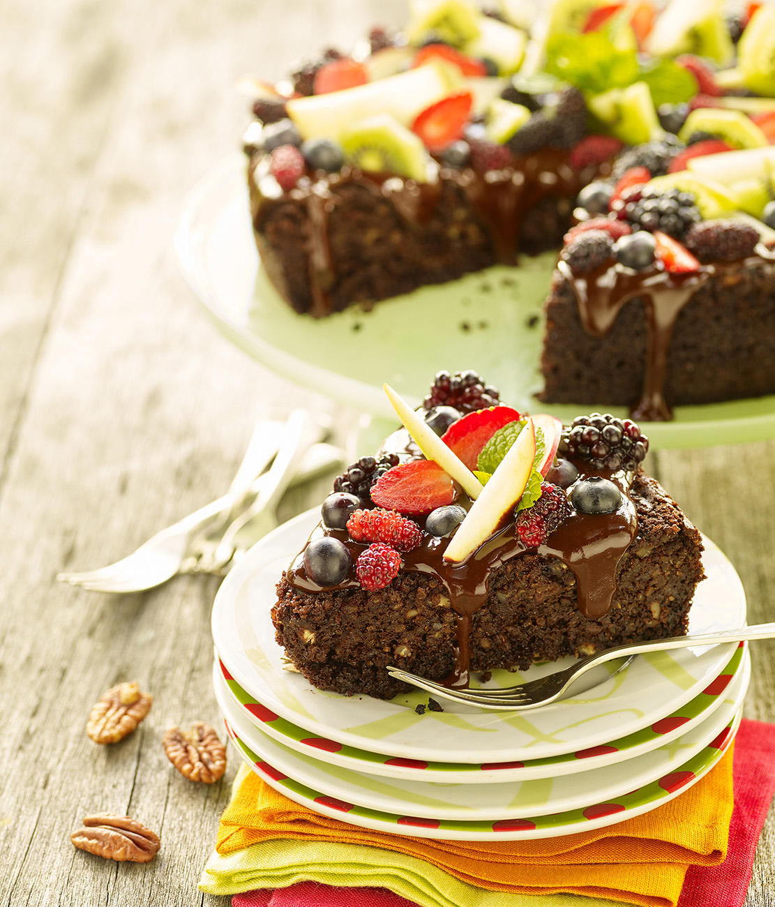 gfs cake.jpg