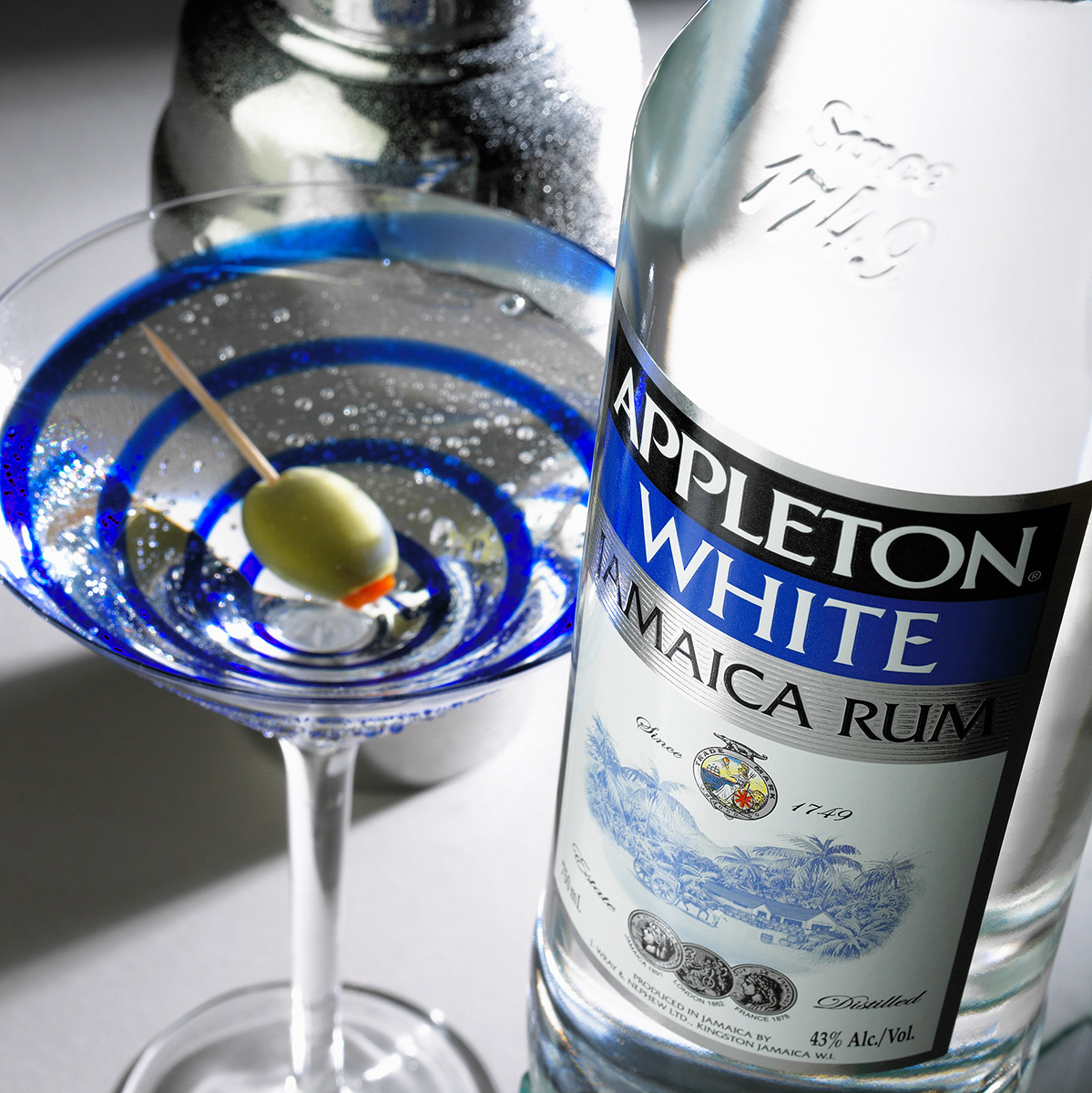appleton white.jpg