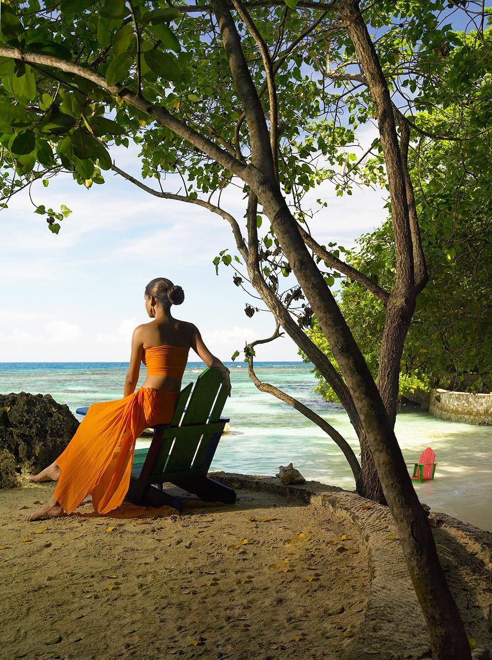 jamaican.jpg