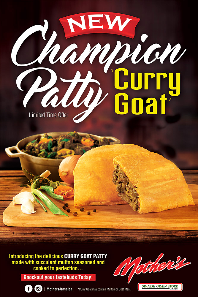 Mother's-Curry-Goat-Patty-(2x3)-poster.jpg