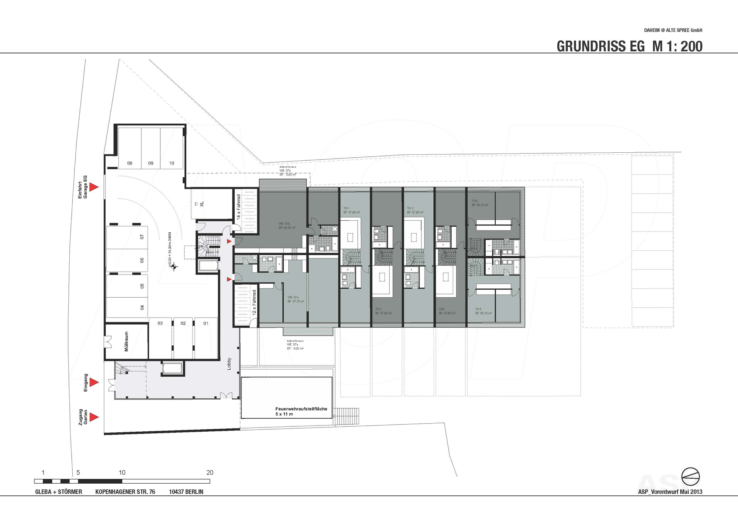ASP •Vorentwurf Mai 2014 5.jpg