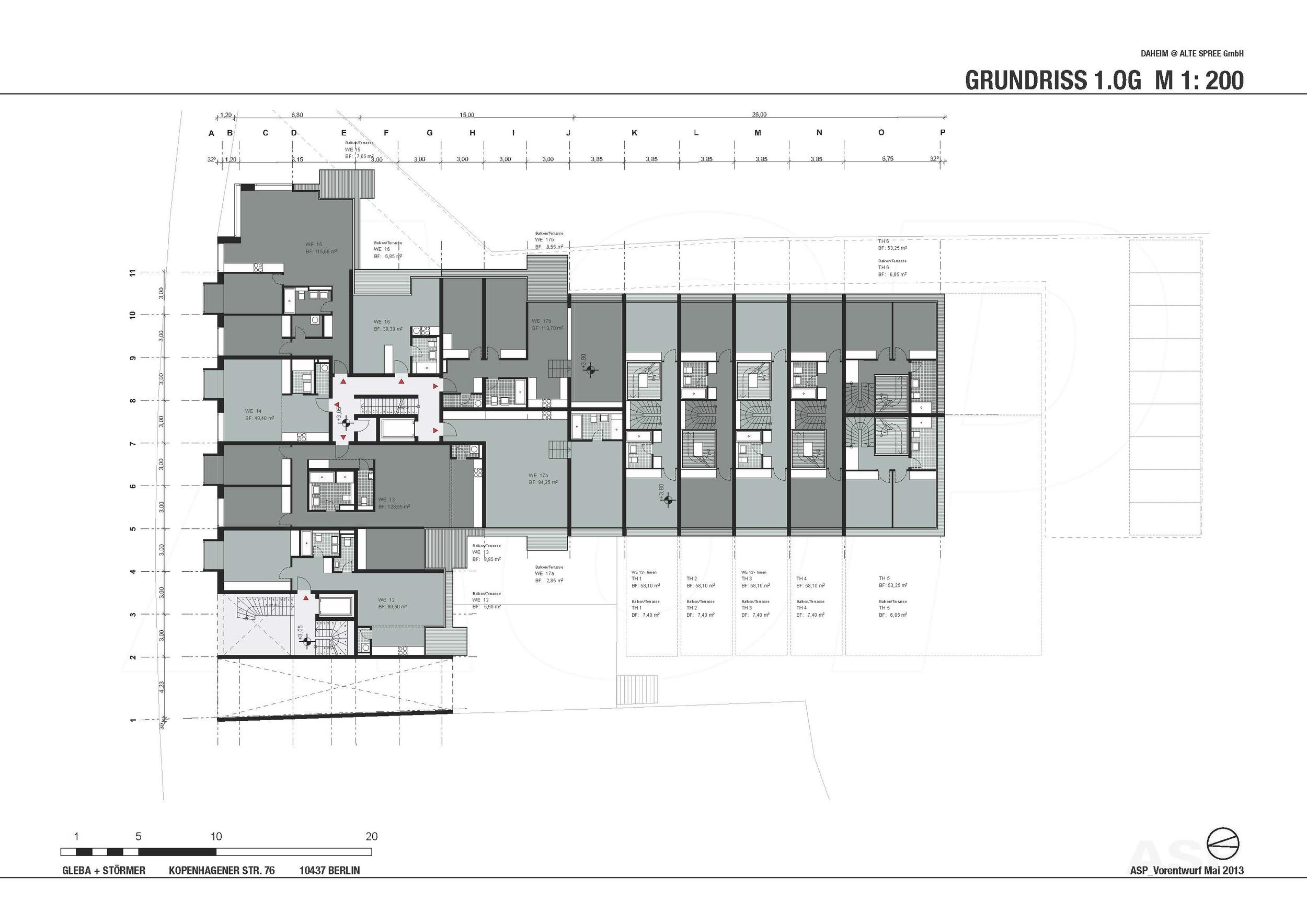 ASP •Vorentwurf Mai 2014 6.jpg