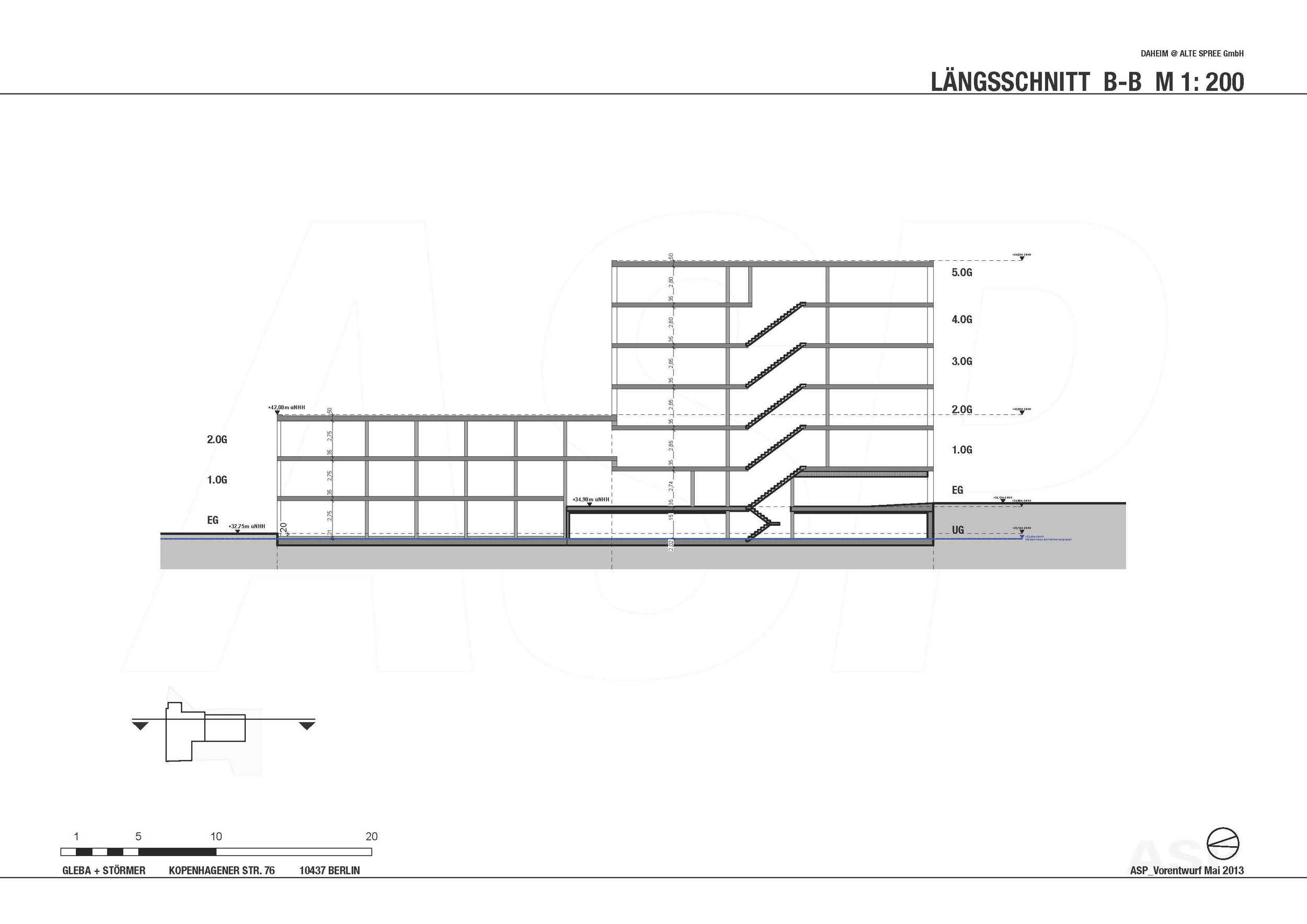 ASP •Vorentwurf Mai 2014 13.jpg