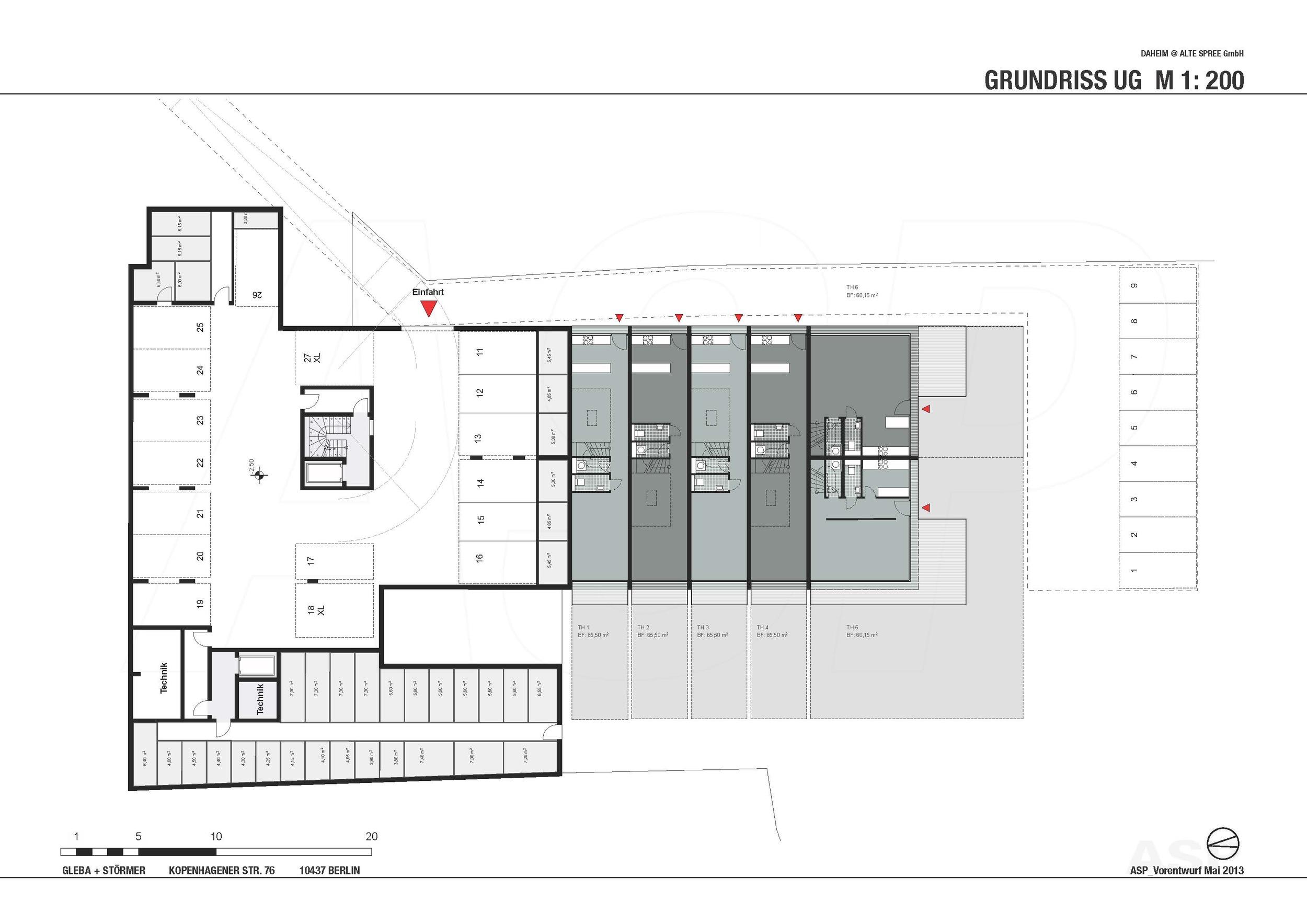 ASP •Vorentwurf Mai 2014 4.jpg