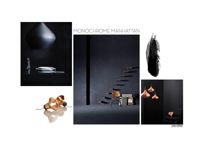 Monochrome Manhattan.jpg