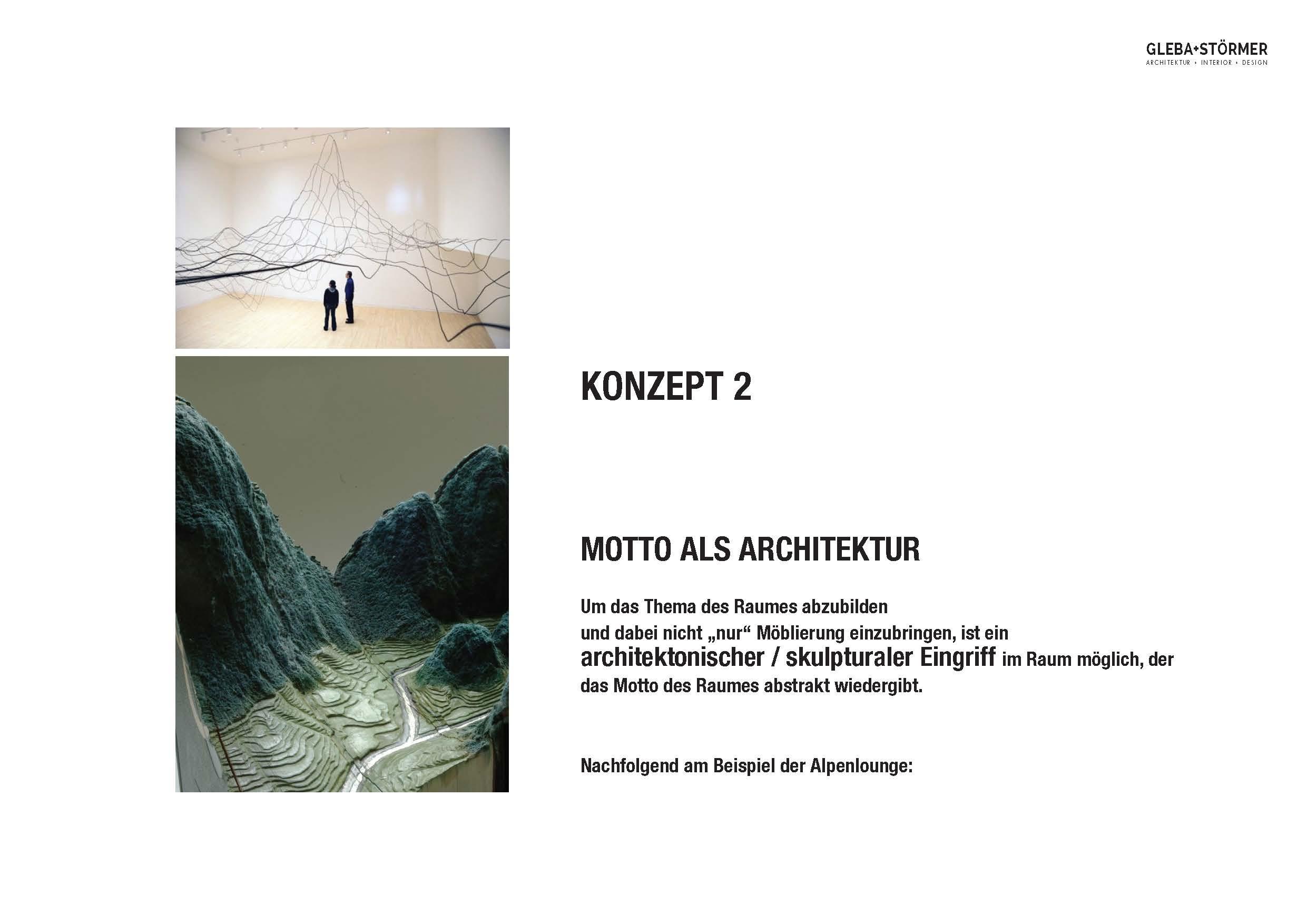 N26_für web 10.jpg