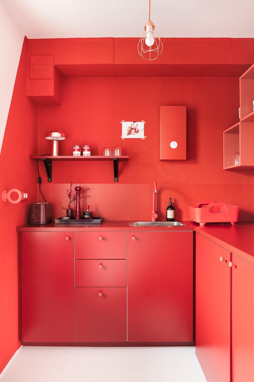 Indecorate-X-Berg-5787-Bearbeitet.jpg