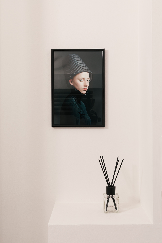 Indecorate-X-Berg-5815.jpg