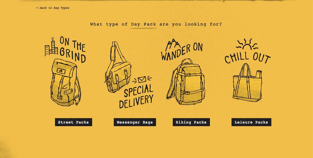 JohnBrown-BagCheck-DayPacks.jpg