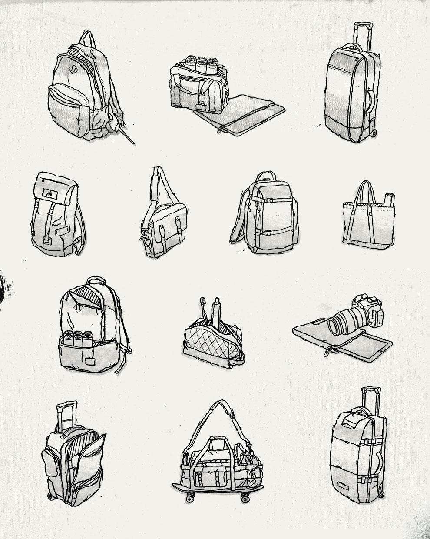 JohnBrown-BagCheck-Icons.jpg