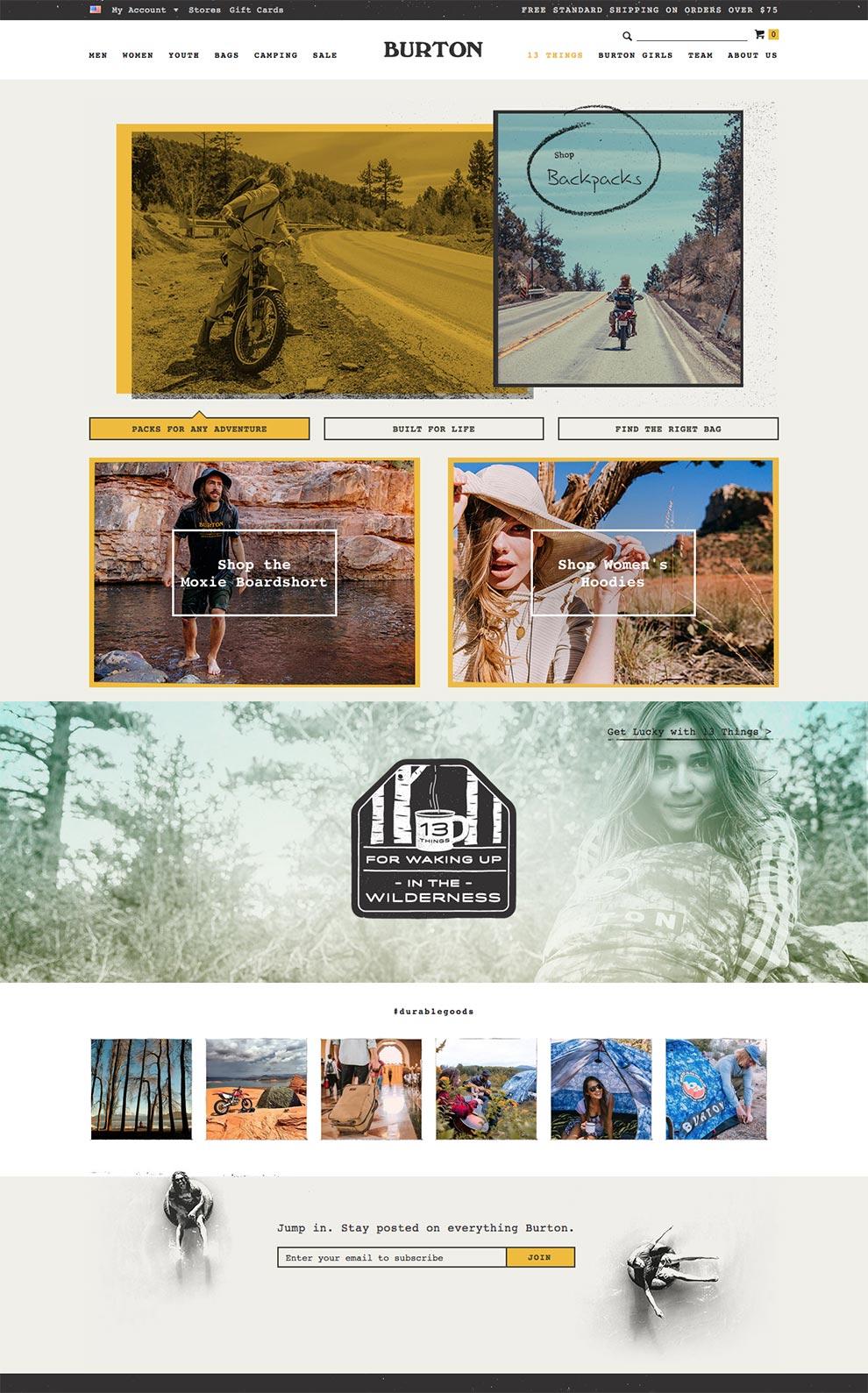 SS-Homepage.jpg