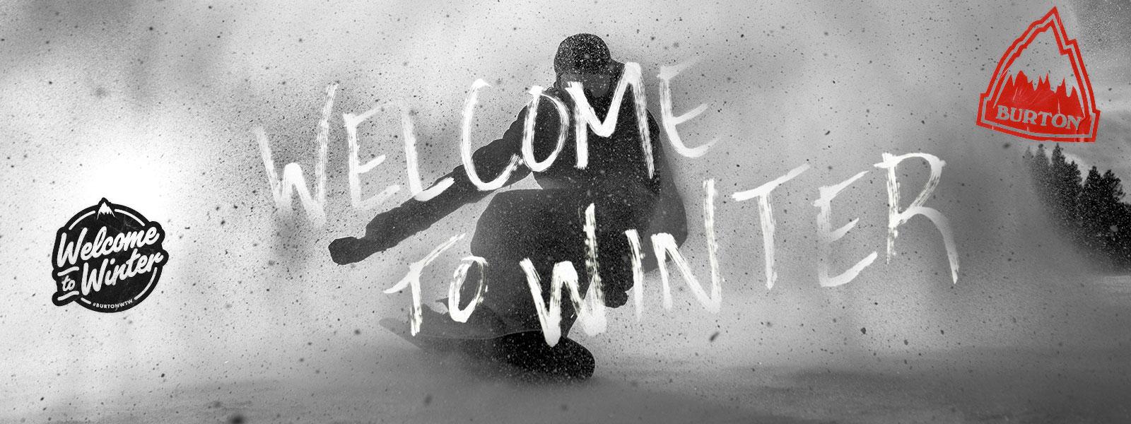WelcomeToWinter_Homepage_Desktop.jpg